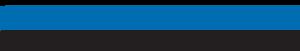 Logo von NanoAndMore GmbH