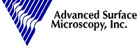 Advanced Surface Microscopy, Inc.