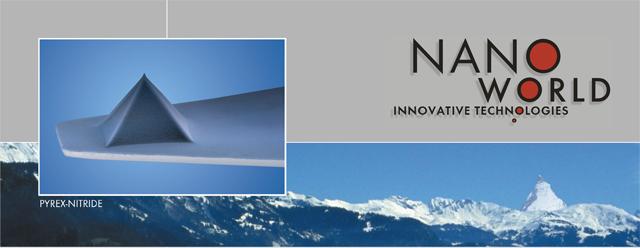 nanoworl.com