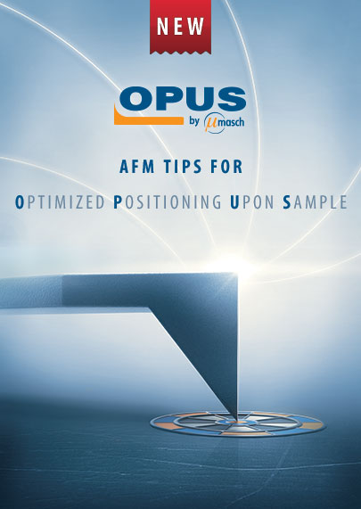 Opus Tips are here!