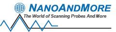 NanoAndMore